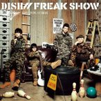 DISH///FREAK SHOW