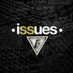 イシューズ/Issues