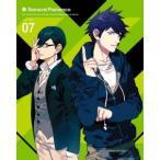 サムライフラメンコ 7(Blu-ray Disc)
