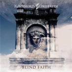 Kelly SIMONZ's BLIND FAITH/BLIND FAITH