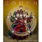 ももいろクローバーZ/ももいろクローバーZ JAPAN TOUR 2013 GOUNN(Blu−ray Disc)