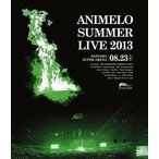Animelo Summer Live 2013−FLAG NINE−8.23(Blu−ray Disc)
