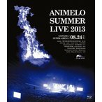 Animelo Summer Live 2013−FLAG NINE−8.24(Blu−ray Disc)