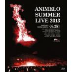 Animelo Summer Live 2013−FLAG NINE−8.25(Blu−ray Disc)