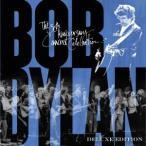ボブ・ディラン/ボブ・ディラン30周年記念コンサート
