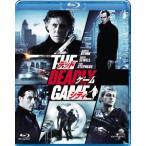 デッドゲームシティ(Blu-ray Disc)