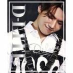 D−LITE(from BIGBANG)/D'slove(初回限定盤)(DVD付)