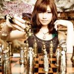 佐咲紗花/Junction heart(初回限定盤)(DVD付)