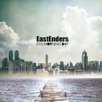 THIS MORNING DAY/East Enders