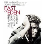 エデンの東(Blu−ray Disc)