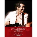 矢沢永吉/STILL ROCKIN'〜走り抜けて・・・〜2011 in BUDOKAN