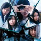 東京女子流/十字架〜映画 学校の怪談−呪いの言霊−Ver.〜(DVD付A)