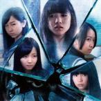 東京女子流/十字架〜映画 学校の怪談−呪いの言霊−Ver.〜(DVD付B)
