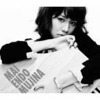 遠藤舞/MUJINA(C)