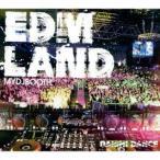 DAISHI DANCE/EDM LAND