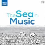 オムニバス/海の音楽集
