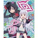 世界征服〜謀略のズヴィズダー〜6(完全生産限定版)(Blu-ray Disc)