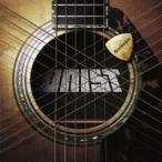 UNIST/Acoustic
