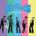 ジャクソン5/ベスト・オブ・ジャクソン・ファイヴ