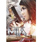 MIA−ミア−