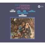 フルトヴェングラー/ワーグナー:トリスタンとイゾルデ 全曲
