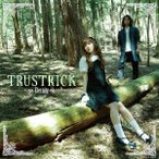 TRUSTRICK/Eternity