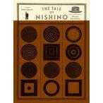 ニシノユキヒコの恋と冒険(Blu−ray Disc)