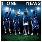 NEWS/ONE−for the win−