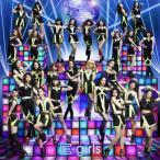 E−girls/E.G.Anthem−WE ARE VENUS−(DVD付)