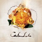a crowd of rebellion/Calendula