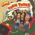 S.M.N./TOON TUNES−10 Favorite Japanese Anime Songs−
