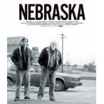 ネブラスカ ふたつの心をつなぐ旅(Blu−ray Disc)