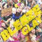 GLAY/BLEEZE〜G4・III〜