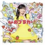 AKB48/心のプラカード(Type D)(通常盤)(DVD付)