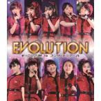 モーニング娘。'14/モーニング娘。'14 コンサートツアー春〜エヴォリューション〜(Blu-ray Disc)