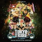 Tokyo Tribe−Original Movie Soundtrack−