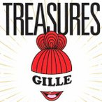 GILLE/TREASURES