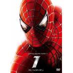 スパイダーマンTM  DVD