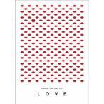 """嵐/ARASHI Live Tour 2013""""LOVE"""""""