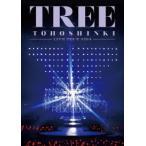 東方神起/東方神起 LIVE TOUR 2014 TREE