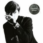 """TeddyLoid/""""BLACK MOON RISING""""EP"""