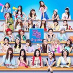 E−girls/Highschool love(DVD付)