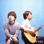 USAGI/ここから(初回限定盤)(DVD付)