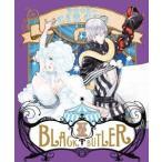 黒執事 Book of Circus IV(完全生産限定版)(Blu−ray Disc)