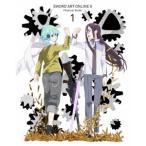 ソードアート・オンラインII 1(完全生産限定版)(Blu−ray Disc)