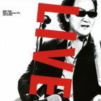 井上陽水/氷の世界ツアー2014 ライブ・ザ・ベスト(初回限定盤B)(DVD付)