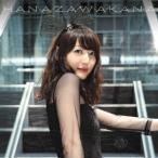 花澤香菜/ほほ笑みモード(初回生産限定盤)(DVD付)