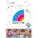 雨上がり決死隊/アメトーーク!DVD(28)
