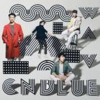 CNBLUE/WAVE