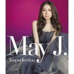 May J./Imperfection(DVD付)
